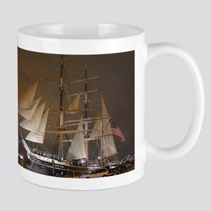 san diego photo on gifts and t-shirts. Mugs