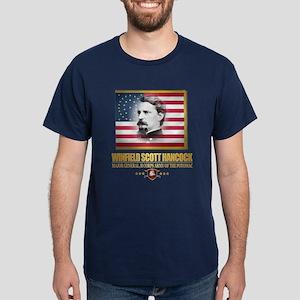 Hancock (C2) T-Shirt