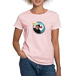 Chello Womens T-Shirt