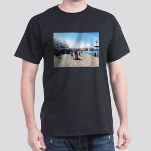 Postcard From Greece T-Shirt