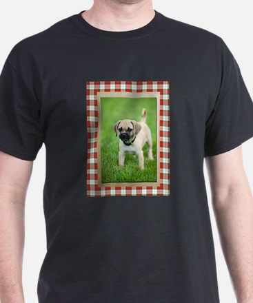 Puggle Puppy T-Shirt