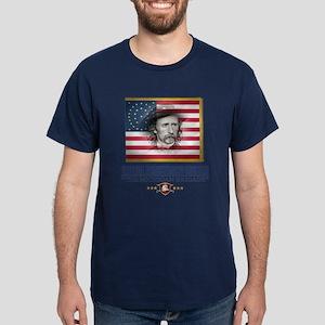 Custer (C2) T-Shirt