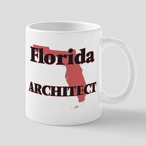 Florida Architect Mugs