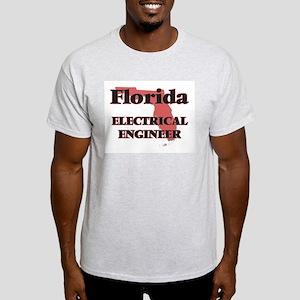 Florida Electrical Engineer T-Shirt