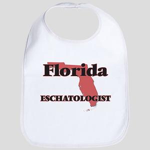 Florida Eschatologist Bib