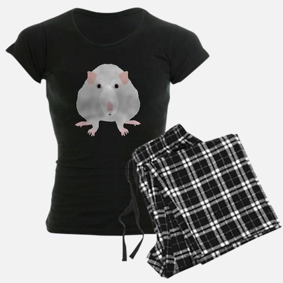 Rats Pajamas
