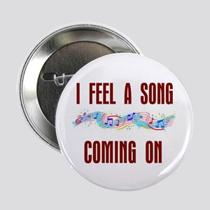SONG COMING ON Button