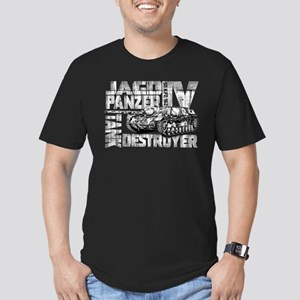 Jagdpanzer IV T-Shirt