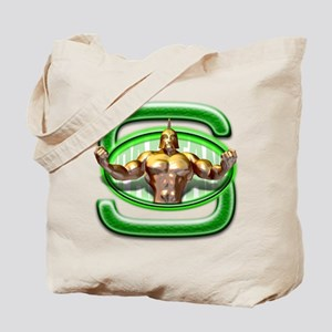 Go Spartans! Tote Bag