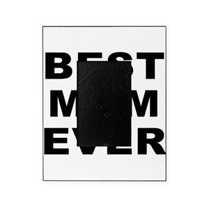 Best Mommy Picture Frames Cafepress