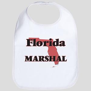 Florida Marshal Bib