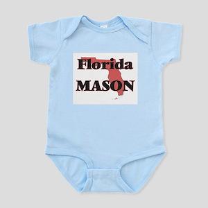 Florida Mason Body Suit