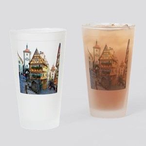 Rothenburg20150903 Drinking Glass