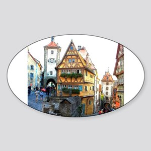 Rothenburg20150903 Sticker