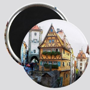 Rothenburg20150903 Magnets