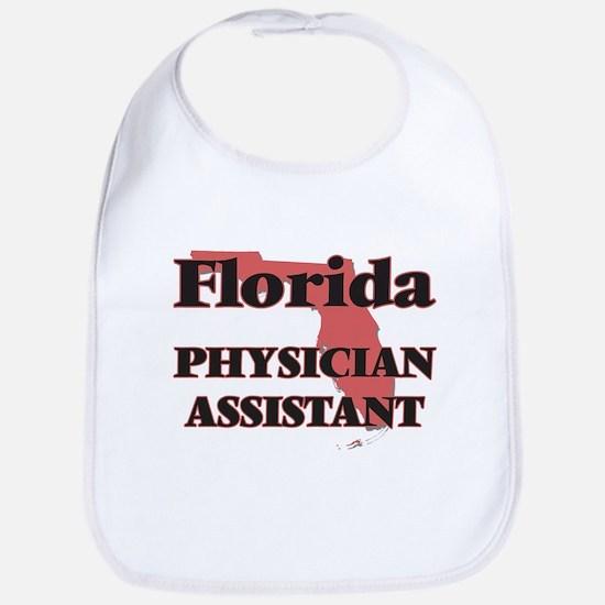 Florida Physician Assistant Bib