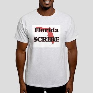 Florida Scribe T-Shirt