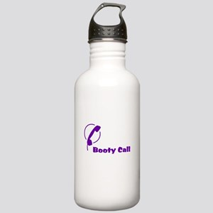 Booty Call Water Bottle
