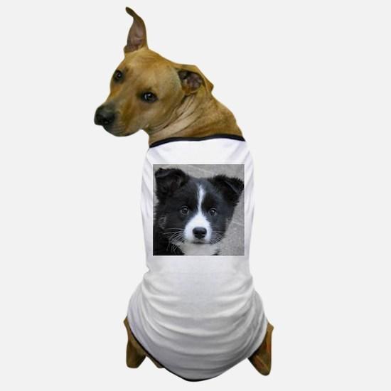 IcelandicSheepdog007 Dog T-Shirt