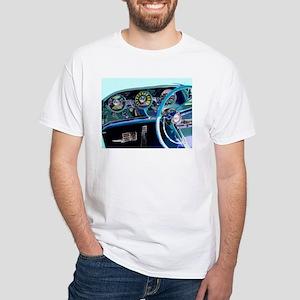 Classic Thunderbird T-Shirt