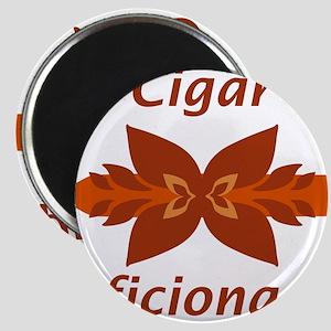Cigar Aficionado Magnets