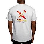 Loving WR-1 Light T-Shirt