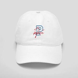 1fbb1fc47c04e Pepsi Varsity Cola Cap164153902 Hats - CafePress