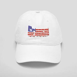 0a8c431703d Georgia Bulldawg Hats - CafePress