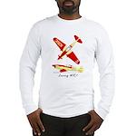 Loving WR-1 Long Sleeve T-Shirt