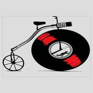 Record Bike