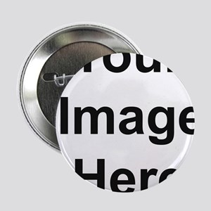 """Add your own image 2.25"""" Button"""