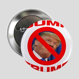"Dump Trump 2.25"" Button"