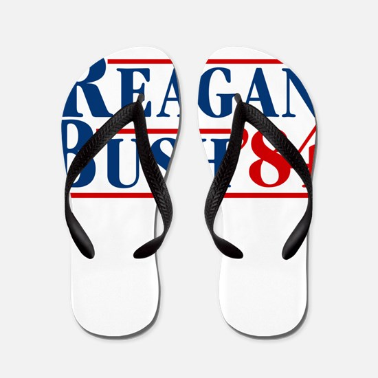 Funny Made in usa Flip Flops
