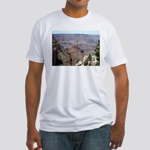 Grand Canyon South Rim, Arizona 3 T-Shirt