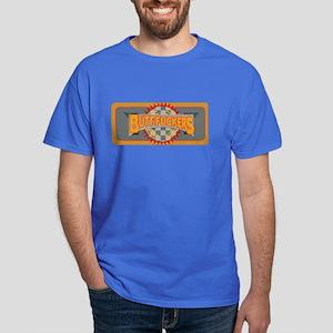 Butt Fuckers Dark T-Shirt