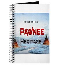 Otoe-Heritage--2400x2400 Journal