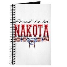 Proud-to-be-Nakota-2500x2500 Journal