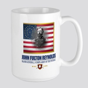 Reynolds (C2) Mugs