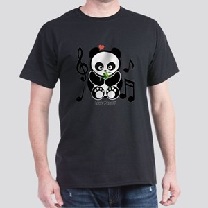 Love Panda®  Dark T-Shirt