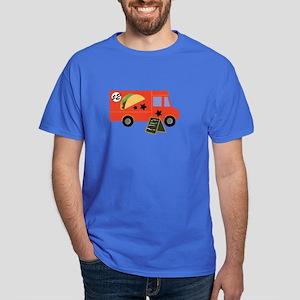 Taco Truck T-Shirt