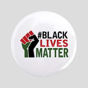 #Black Lives Matter Button