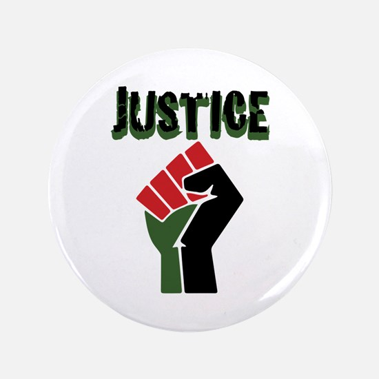 Justice Button