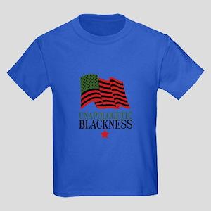 Unapologetic Blackness T-Shirt