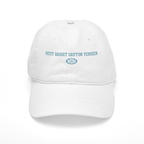 Petit Basset Griffon Vendeen Cap