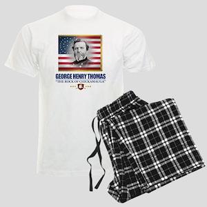 Thomas (C2) Pajamas