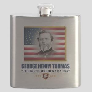 Thomas (C2) Flask