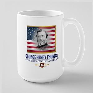 Thomas (C2) Mugs
