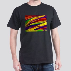Gay rainbow art T-Shirt