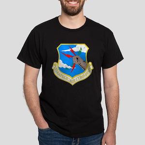 USAF SAC Dark T-Shirt