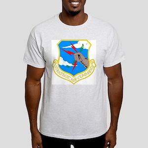 USAF SAC Light T-Shirt